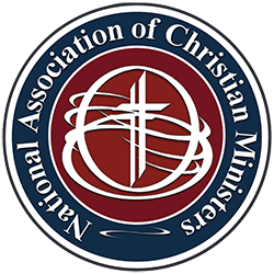 Jesus Survives Ministries is a proud member and sponsor of the National Association of Cristian Ministers